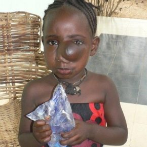 yatta-age-5